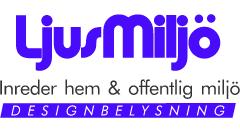 ljusmiljo.com